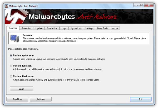 malwarebytes full version free