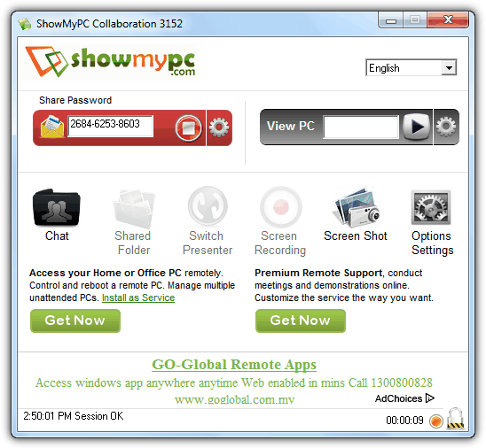 Top 8 Remote Access Software for Providing Online Support